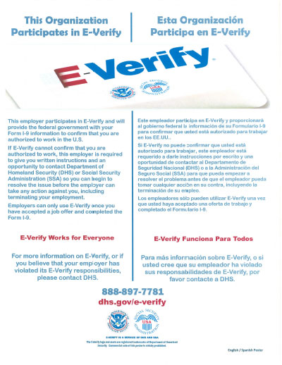 thumbnail e-verify participation
